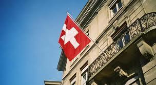 ouvrir un compte en suisse placer son argent en suisse. Black Bedroom Furniture Sets. Home Design Ideas
