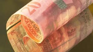 crédit francs suisses