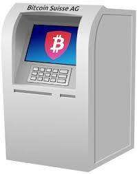 fabriquer des bitcoins